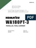 WA180PT-3#50001_SEBM016700