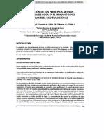 nal258.pdf