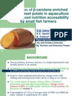BSakha_IntegrationOSPinaquaculture-Presentation.pdf