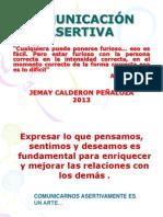 COMUNIASERTIVA (Jemay)