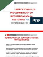 2. 1 Procedimientos - Regiones.pdf