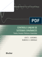 05906.pdf