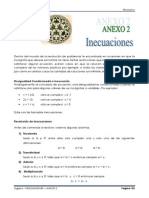 11-Inecuaciones Anexo 2 Anual2014