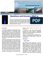Lng 7 - q as 7.3.09-Aacomments-Aug09