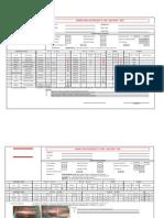 Report 160 Inspeccion Mpi de Motor 16527