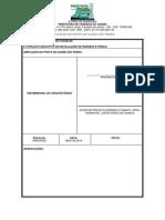 Memorial_D._Incendio_UBS.pdf