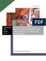 cachamas alimento.pdf