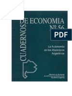 Cuaderno56.pdf