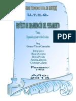 PROYECTO ORGANIZACIÓN DEL PENSAMIENTO.docx