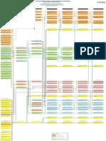 Ciencias Naturales_06_2014_2.pdf