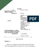 lagcao vs labra full.pdf
