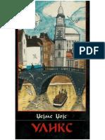 James Joyce-Uliks.pdf