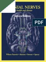 Wilson - Cranial Nerves