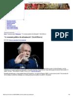 """""""A economia política da urbanização""""_ David Harvey _.pdf"""