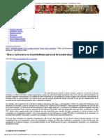 """""""Marx y la fractura en el metabolismo universal de la naturaleza""""_ John Bellamy Foster _.pdf"""