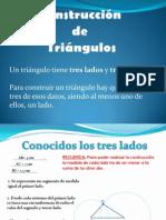 construcciondetriangulos-110907191758-phpapp01