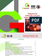 Dgproteccion Civil Jpg Ppssc