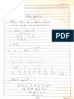 Rpn - notación polaca inversa