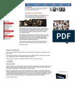 Chrome Server2Print Http Www Sombrasdarealidade Com Br Pendrivenops2 h 1419606284
