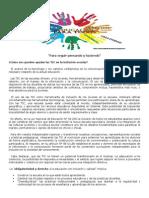 _Grupo2_IntegrarTIC_Aula_1401_..pdf