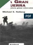 La Gran Guerra 1914-1918.doc - MIchael S. Neiberg.pdf