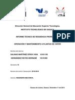ing. ramos Manto . palntas de vapor.pdf