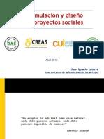 Capacitación abril 2013.pdf