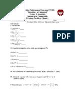 calculoI(2013 upoli)