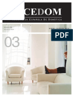 cedom03