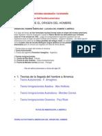 Historia Geografía y Economía