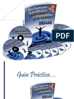 GuiaPracticaParaEstablecerLogarMetas-4ta-edicion1