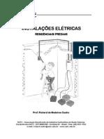 APOSTILA DE INSTALAÇÕES ELÉTRICAS.pdf