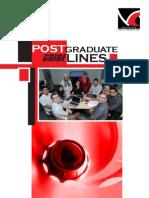 Buku Panduan IVI 2014