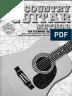 Chord Method Kostas 1
