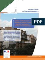 dihal_logement_accompagne.pdf