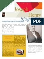 10 Joseph Henry.pdf