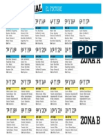 fixturePrimeraBN_OLEFIL20140715_0001.pdf