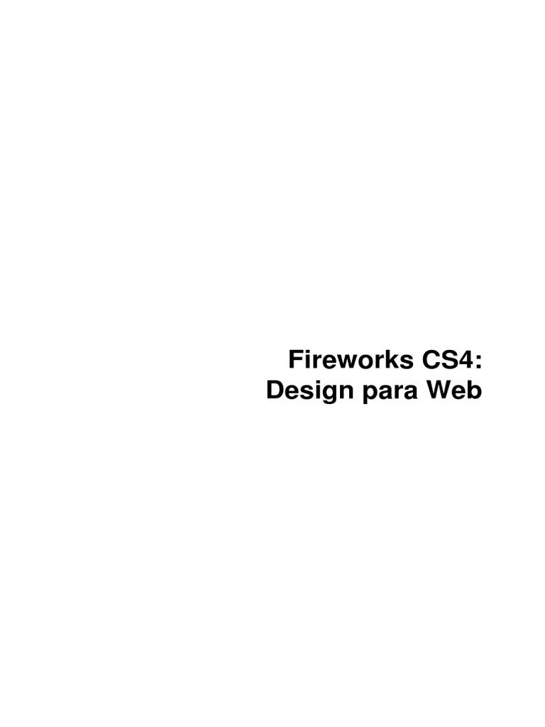 Fireworks b260d09ee81