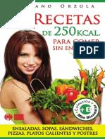 92 Recetas.alba
