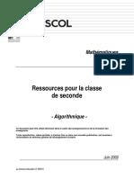 Algo_Doc_Ress.pdf