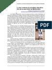 3 Desafíos y 2 Certezas - Nueva América - Abril de 2005