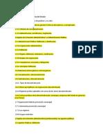 Administrativo. Programa de La Materia y de Efip2