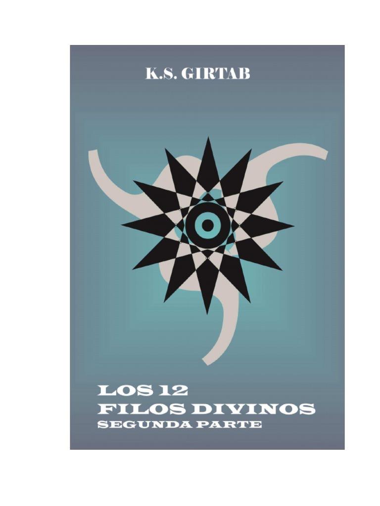 aa56ff310 Los-12-FILOS-Divinos-segunda-parte.pdf.pdf