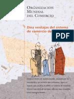 10b_s.pdf