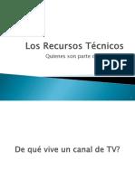 TV2 - CAnal de TV