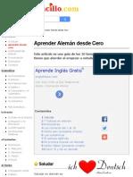 Aleman Principiantes.pdf