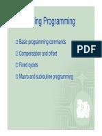 5_programming.pdf