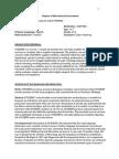 sandweg assessment report 3 omitted