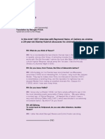 001_kubrick_cahiers_1957_2014_12.pdf