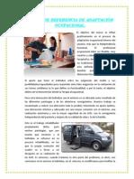 MARCO DE REFERENCIA DE ADAPTACIÓN OCUPACIONAL (1).docx